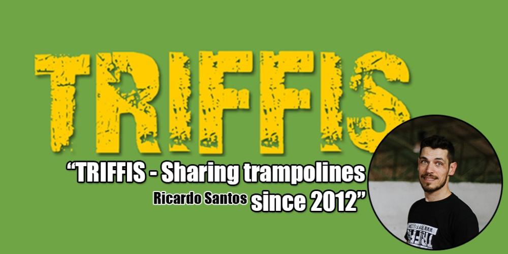 TRIFFIS.jpg