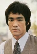 03 Bruce-Lee